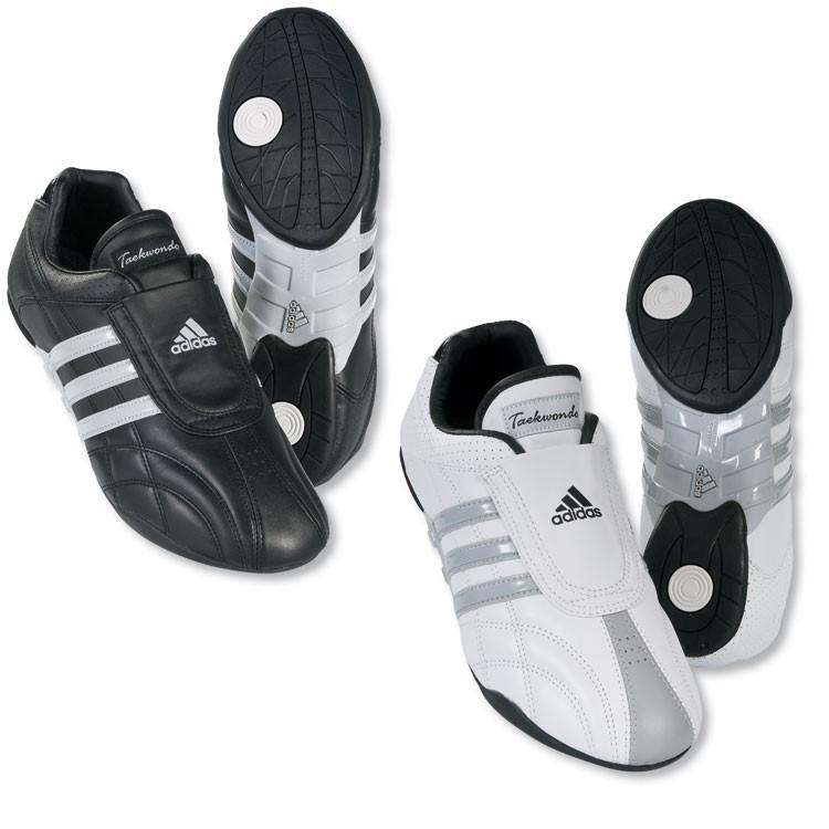 Adidas Adilux Taekwondo Shoes (ADITLX01)