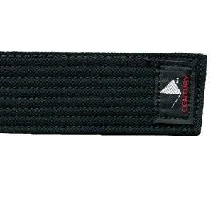 Deluxe Black Belt