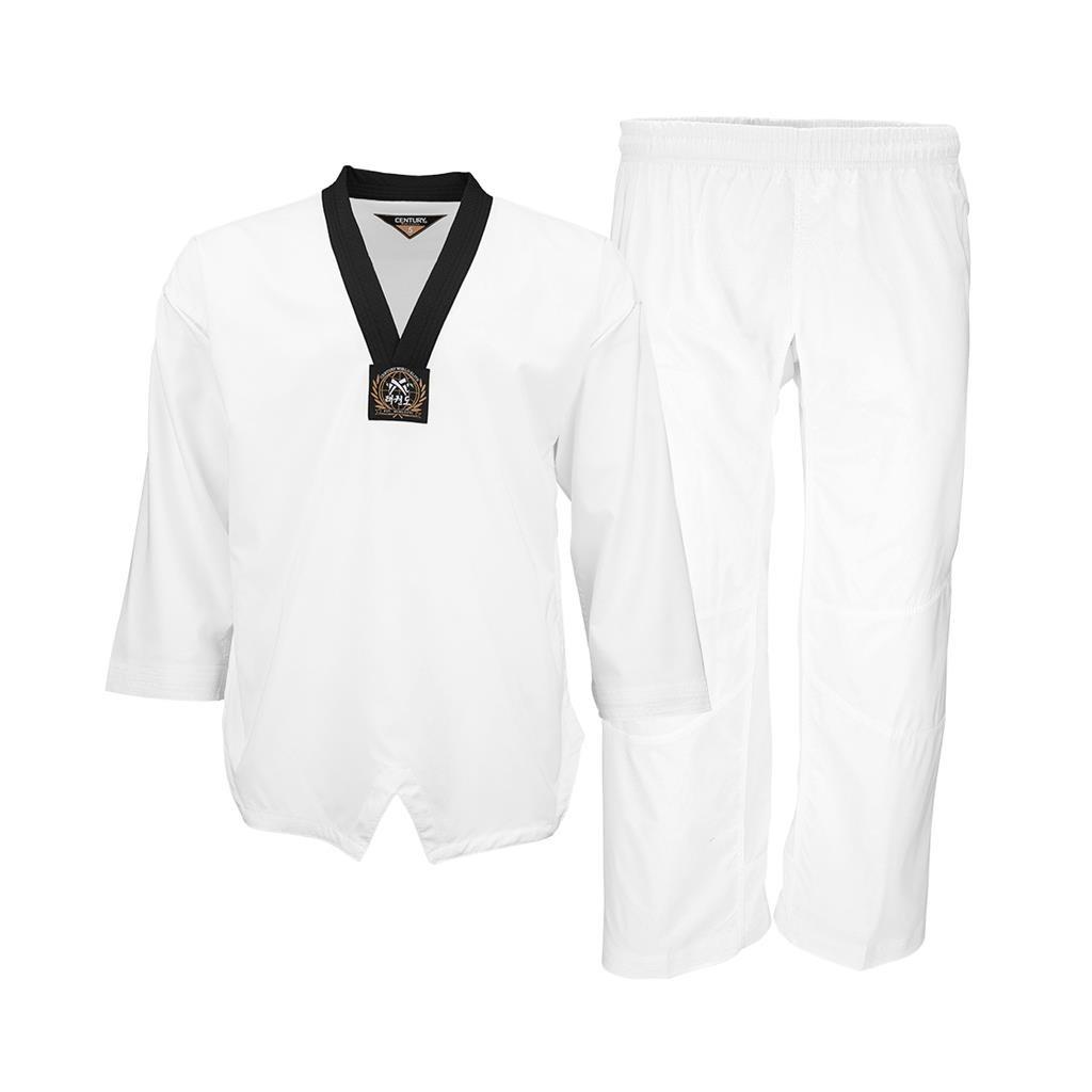 Century World Elite Fighter Uniform
