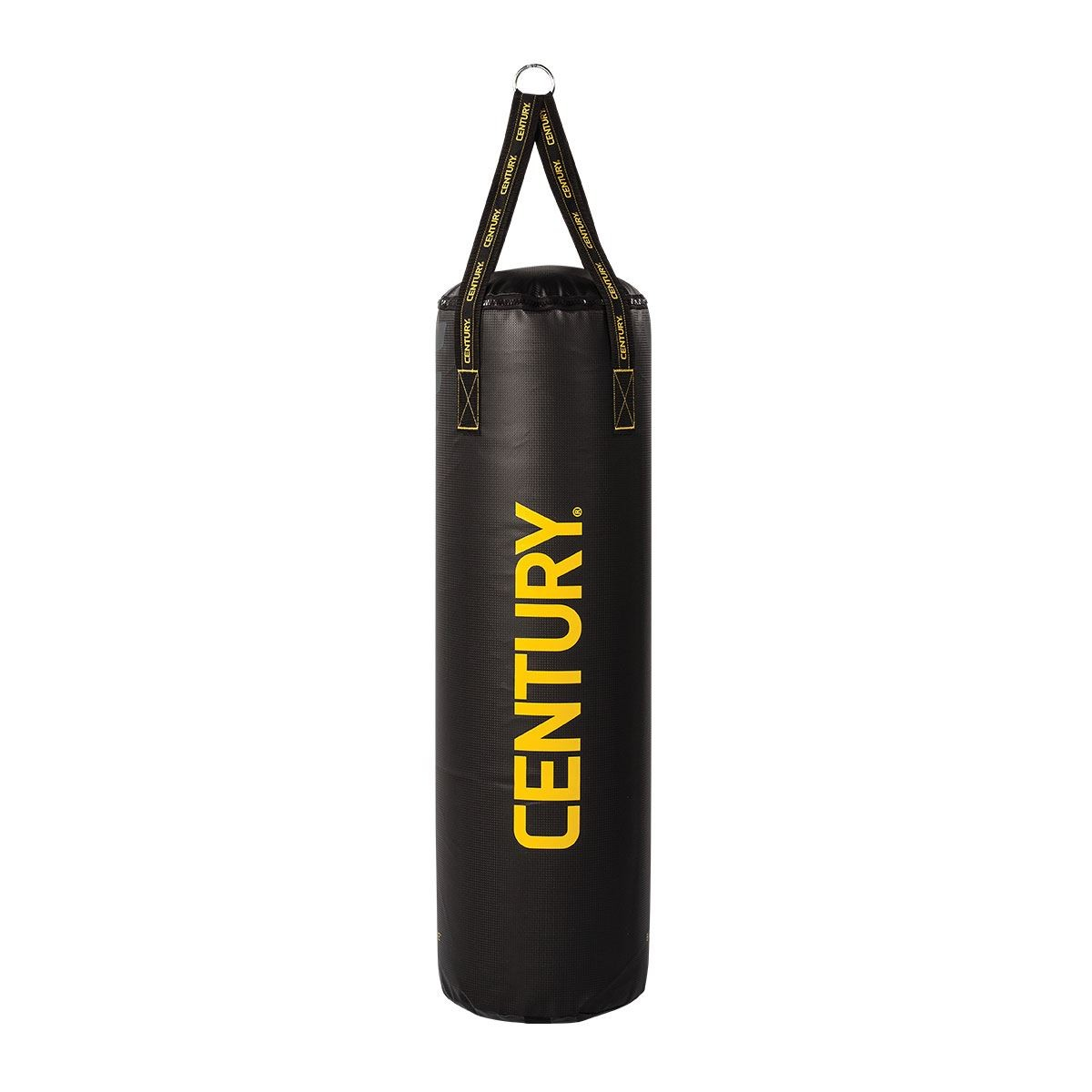 Century Martial Arts Brave Heavy Hanging Bag