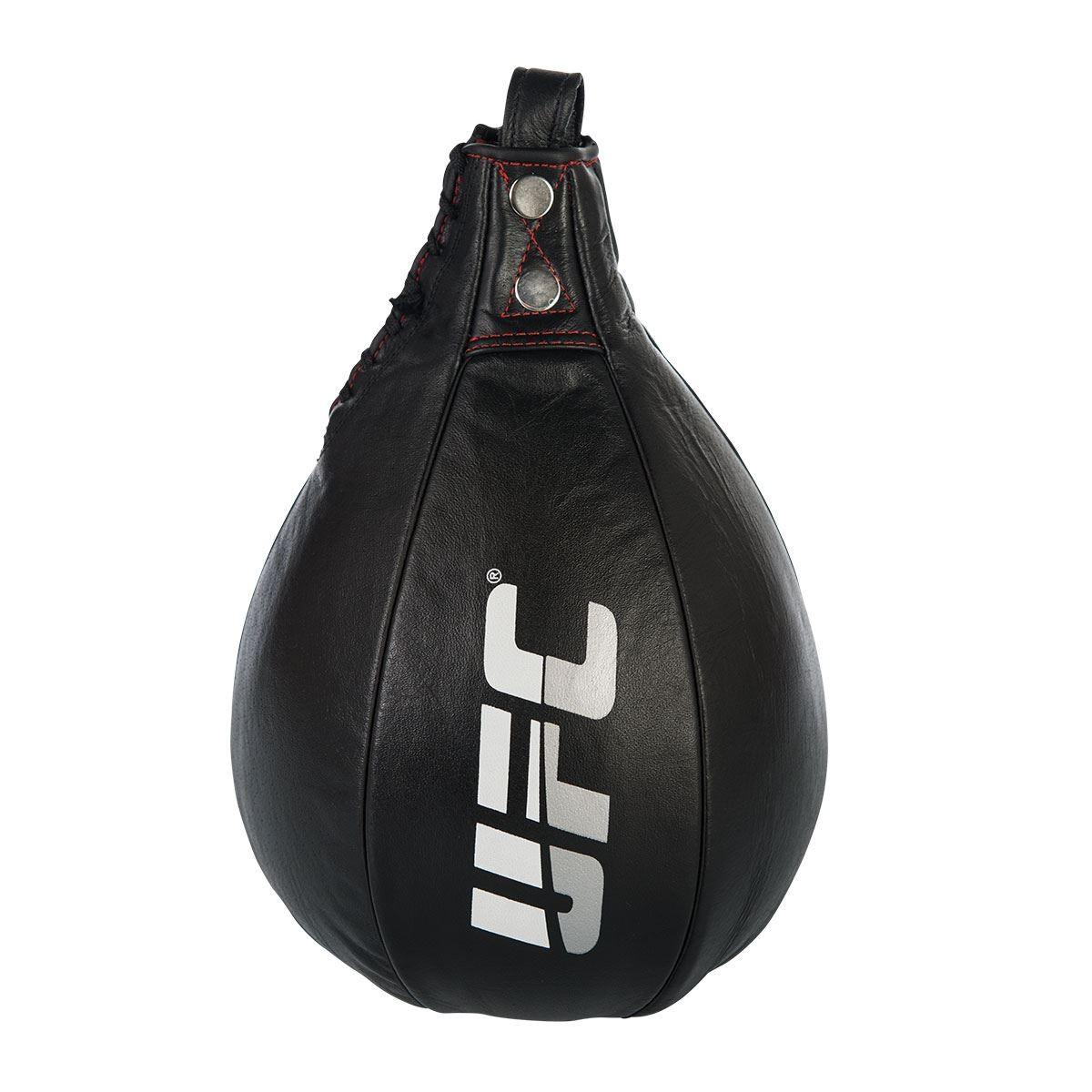 "UFC Professional 10"" Speed Punching Bag"