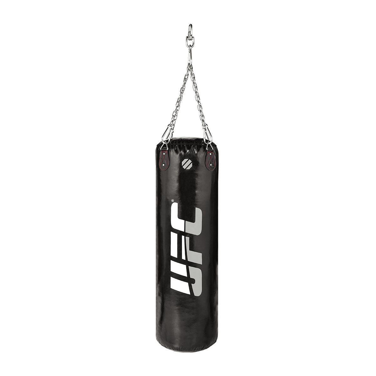 UFC 100 lb. Professional Heavy Hanging Punching Bag