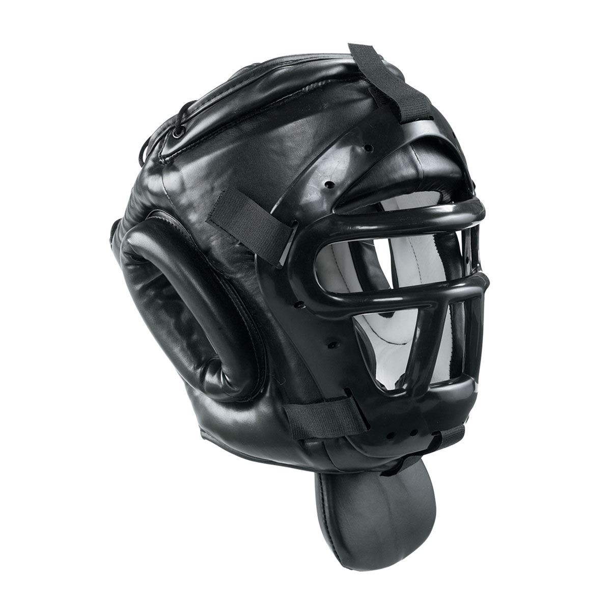 Padded Weapons Protective Headgear