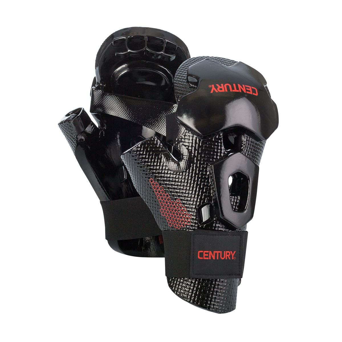 Century Martial Arts P2 Accent Sparring Gloves