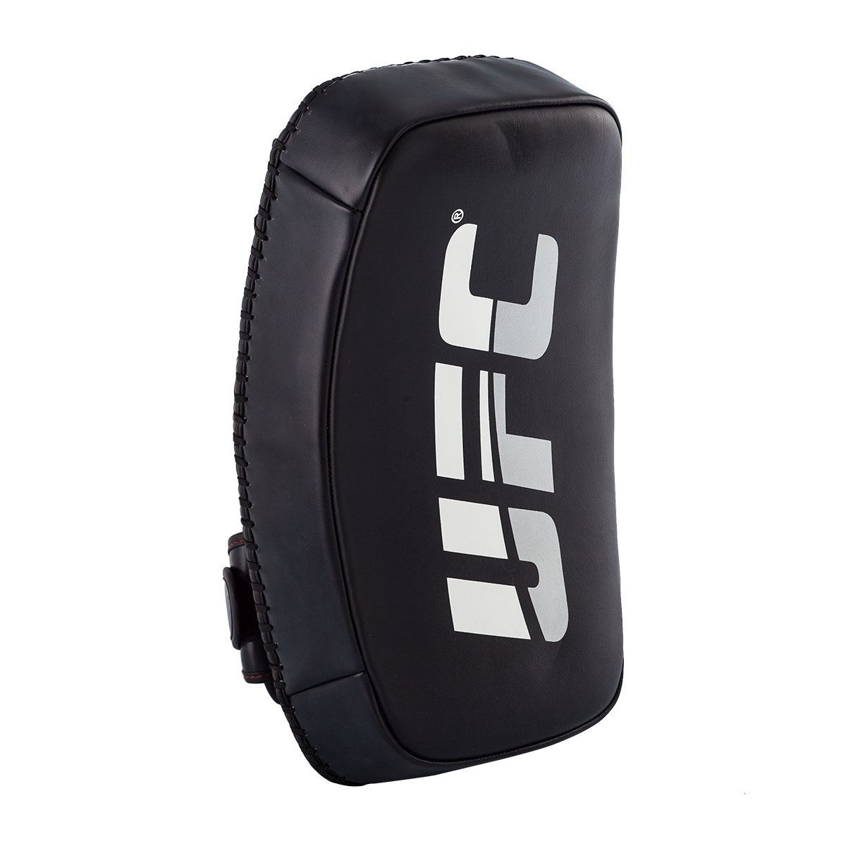 UFC Professional Curved Thai Pad Body Shield