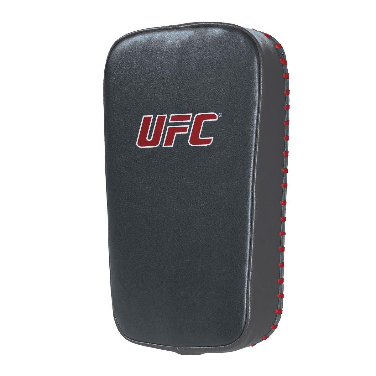 UFC Muay Thai Body Shield