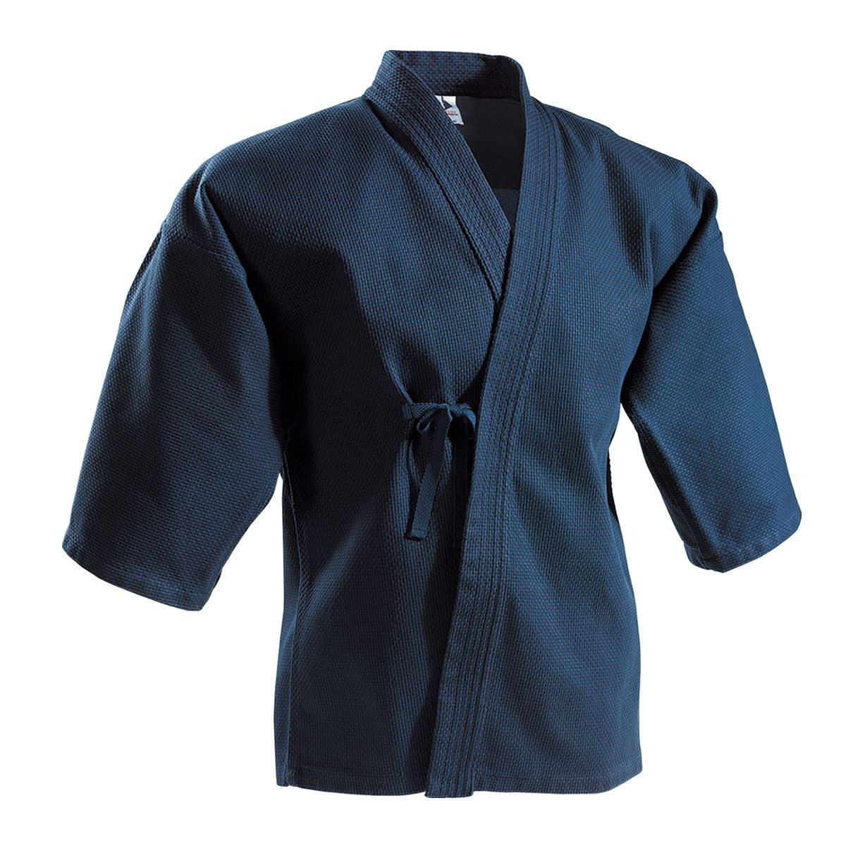 Century Martial Arts 15 oz. Single Layer Keikogi