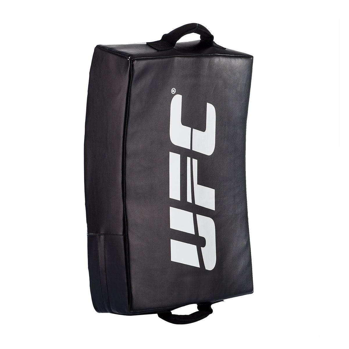UFC Professional Hi Impact Body Shield