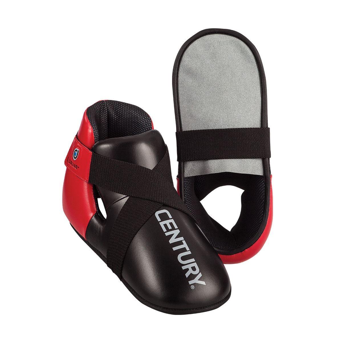 Century Martial Arts Drive Cross Training Boots