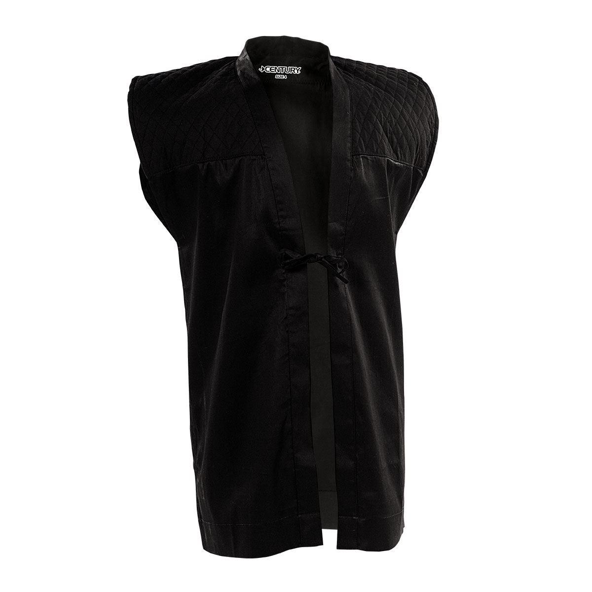 Kimono Martial Arts Karate Vest