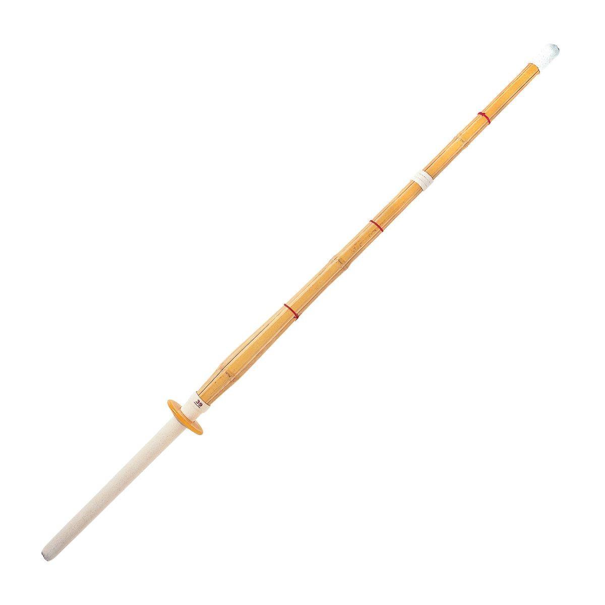 Kendo Shinai Sword