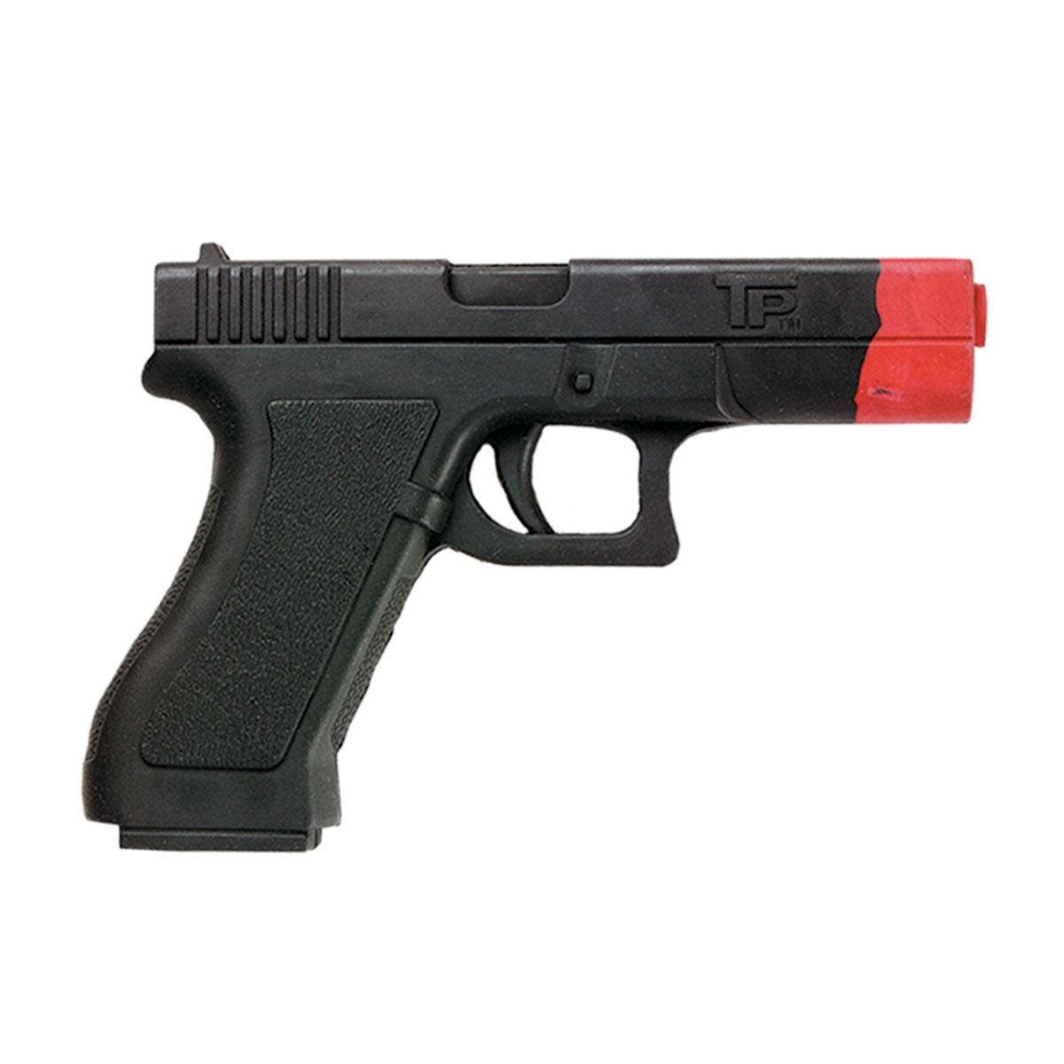 TP Hardware Rubber Hand Gun