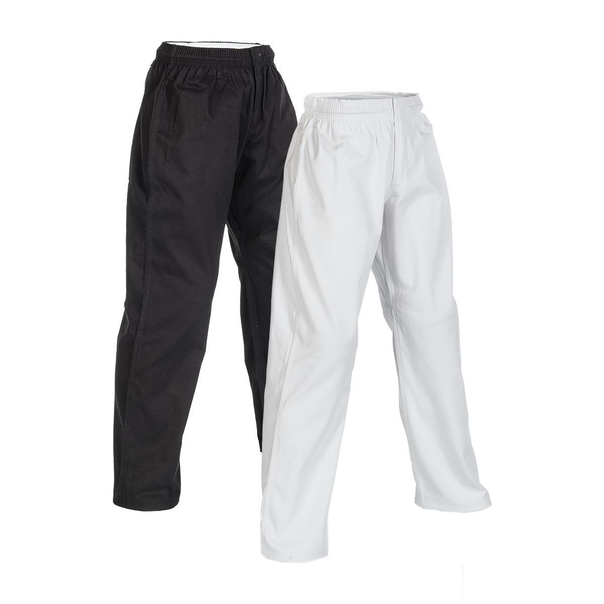 Home / Collections / Womens Karate Martial Arts Uniform Separates Womens Karate Martial Arts Uniform Separates Uniform separates for the ultimate fit for ladies.