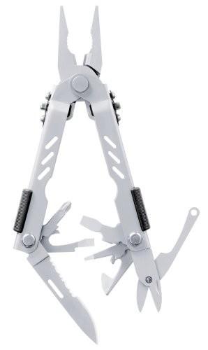 Gerber Compact Sport Multi-Plier Strainless Steel Multi-Tool