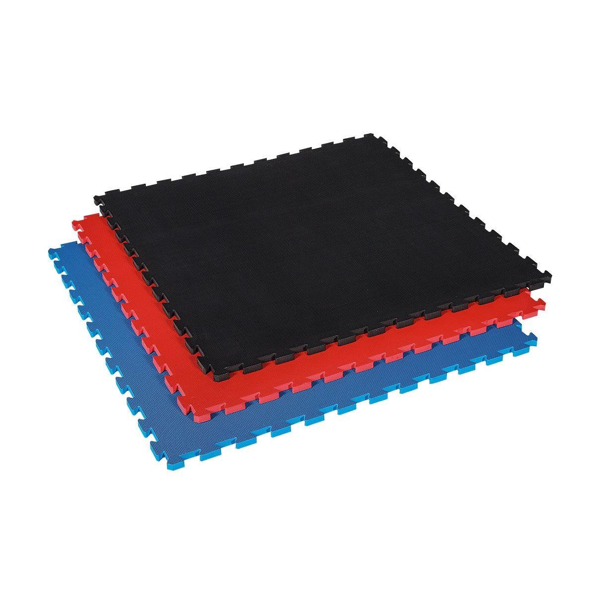 Puzzle Sport Mat