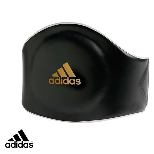 Adidas Belly Protector (ADIBCG01)