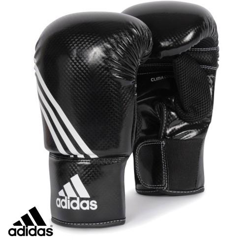 Adidas Traditional Training Bag Gloves (ADIBGS05)