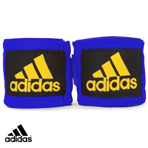 Adidas Boxing Hand Wraps (ADIBP03)