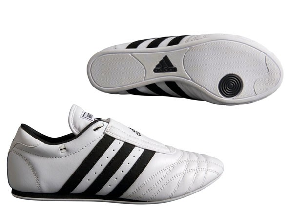 243869997ace Adidas ADI-SM II Taekwondo Shoes (ADITSS02)