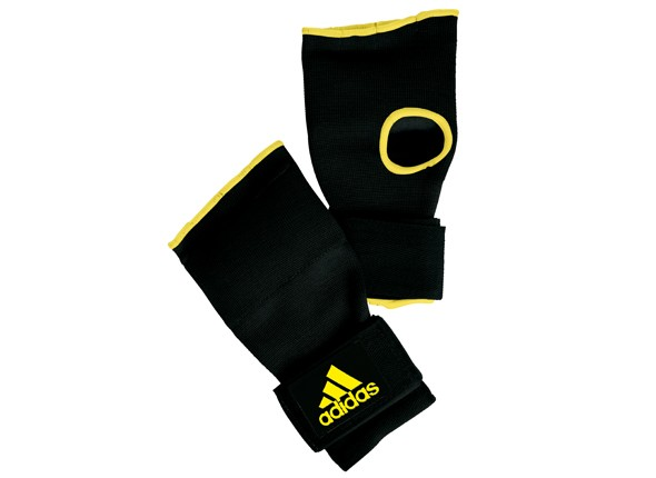 Adidas Super Inner Glove (ADIBP02-BK/YL)
