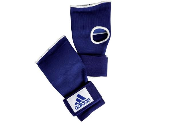 Adidas Super Inner Glove GEL Knuckle (ADIBP021)