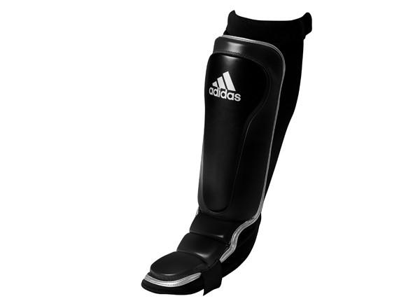 Adidas Ultimax Shin & Instep Guard Protector (ADIBP081)