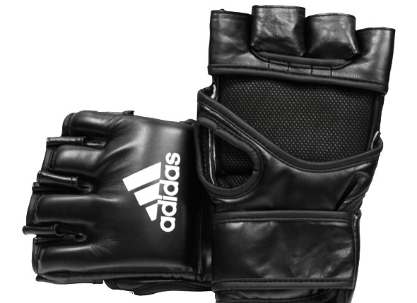 Adidas MMA Training Fighting Gloves (ADIMMA05)