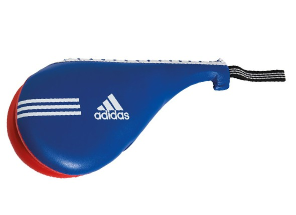 Adidas Taekwondo Kicking Slapper Target (ADITDT04)