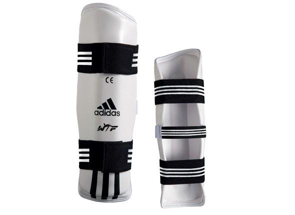 Adidas Taekwondo Shin Protector (ADITSP01)