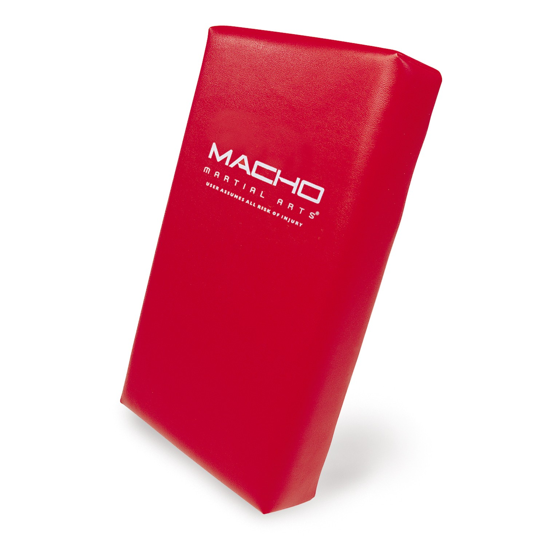 Macho Kid's Kicking Focus Target Shield