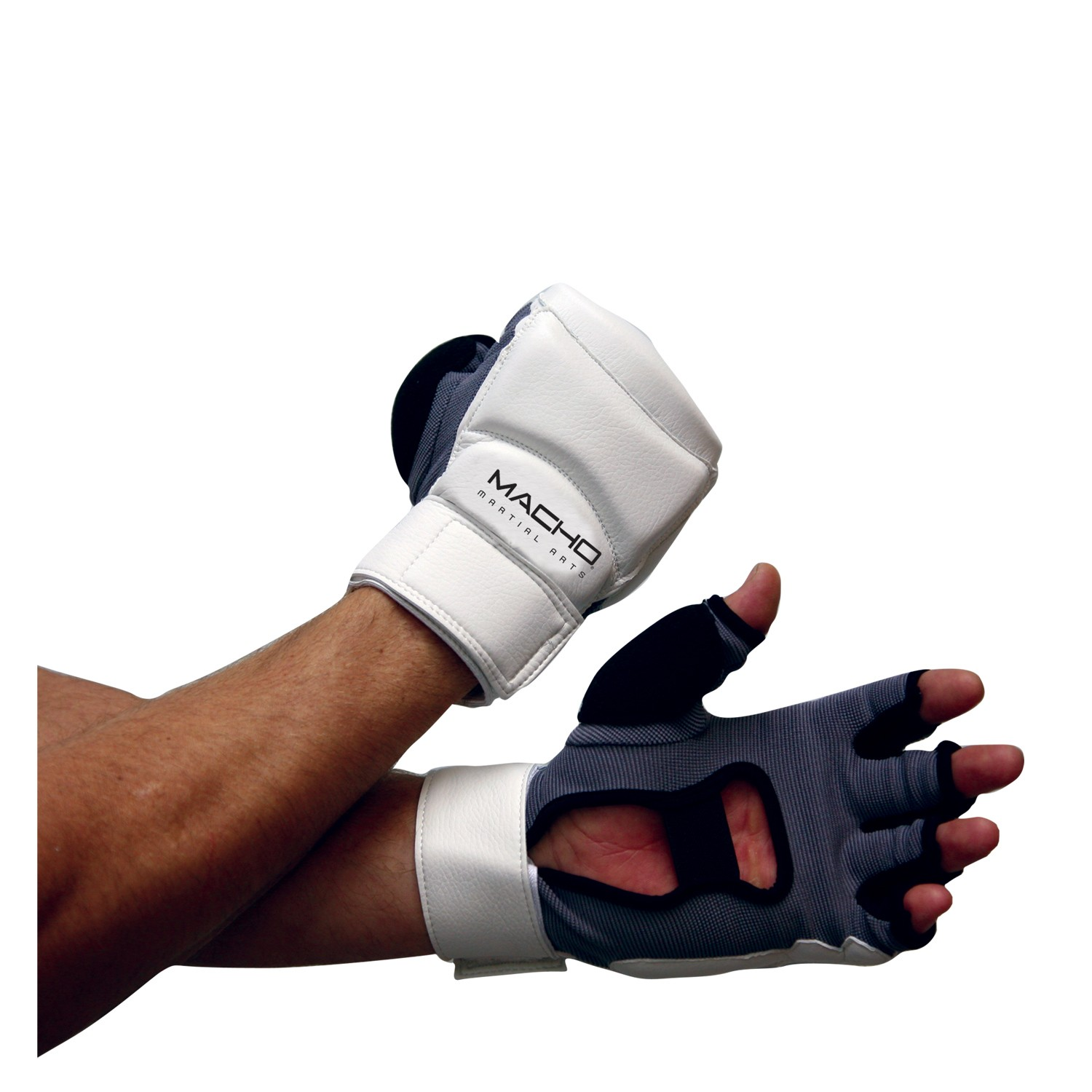 Macho MP Sparring MMA Grappling Glove