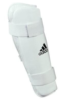 Adidas Egonomic Shin Pad Protector