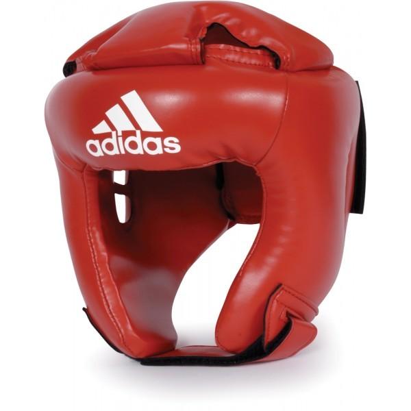 Adidas ADISTAR Boxing Head Guard (ADIBH04)