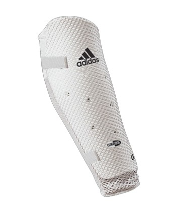 Adidas Climacool Shin Pad Protector