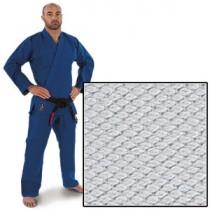 Century SingleWeave560 Brazilian-Fit Jiu-Jitsu Gi