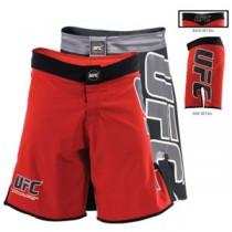 UFC Classic Shorts