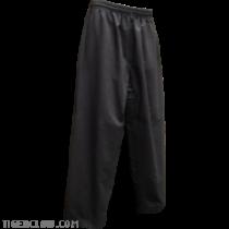 Elite Poly / Cotton Akido / Hapkido Martial Arts Pants