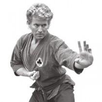Master Gary Forbach's Kajukenbo DVD Series Titles