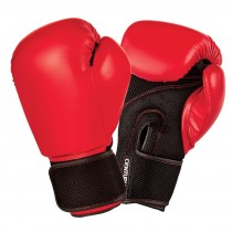 Century Martial Arts Breathable Boxing Gloves