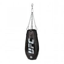 UFC Professional 60 lb. Teardrop Heavy Punching Bag