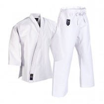 Century Martial Arts 12 oz. Heavyweight Tokaido Arashi Uniform