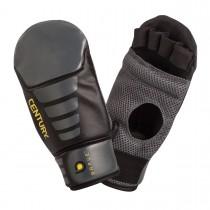 Century BRAVE Speed Bag Training Gloves