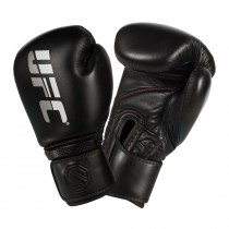 UFC Professional Boxing Gloves