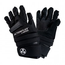 Century Martial Arts Actionflex Protective Gloves