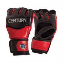 Century Drive Youth Fight MMA Grappling Gloves