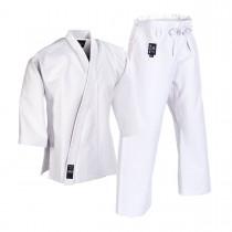 14 oz. Tokaido Arashi Uniform