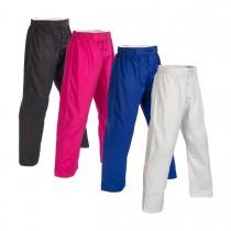 Century Martial Arts 6 oz. Ripstop BJJ Hybrid Waist Pants