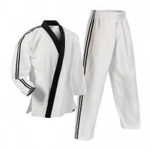 Century Martial Arts 10 oz. Hybrid Uniform