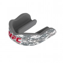 UFC Prospect MMA Mouthguard Digital Camo