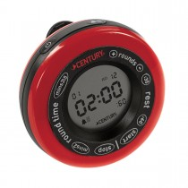 Century Martial Arts Sparring Round Timer